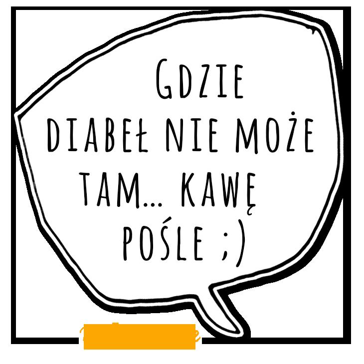 KZM12_mem2