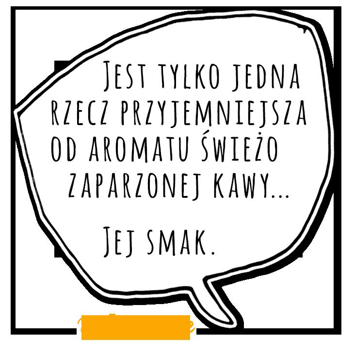 KZM_napis1