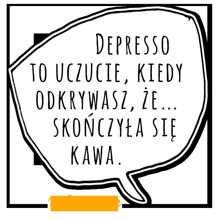KZM_napis2