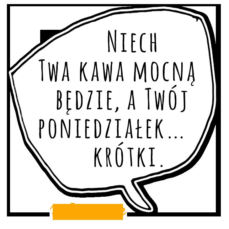 KZM_napis3
