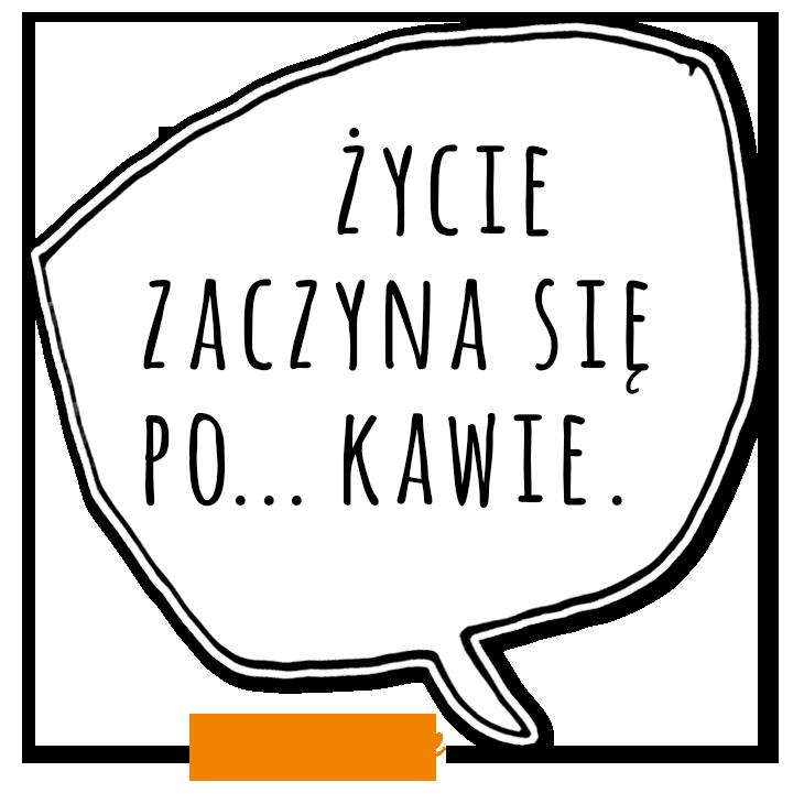 KZM_napis4