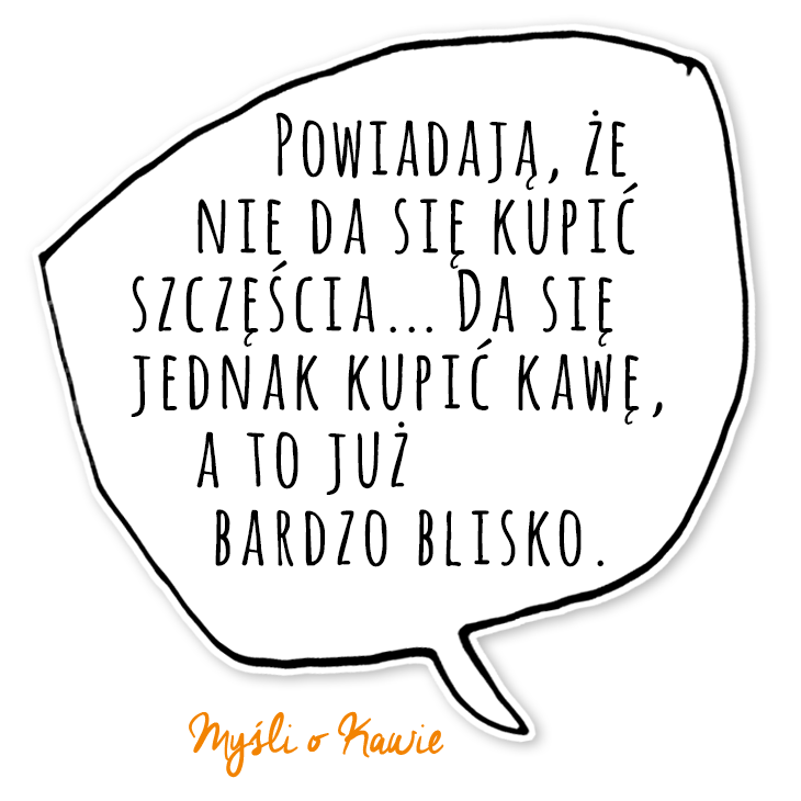 KZM_napis5