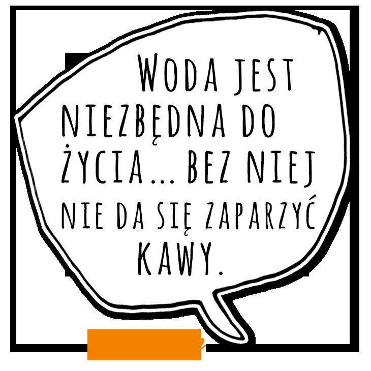 KZM_napis6