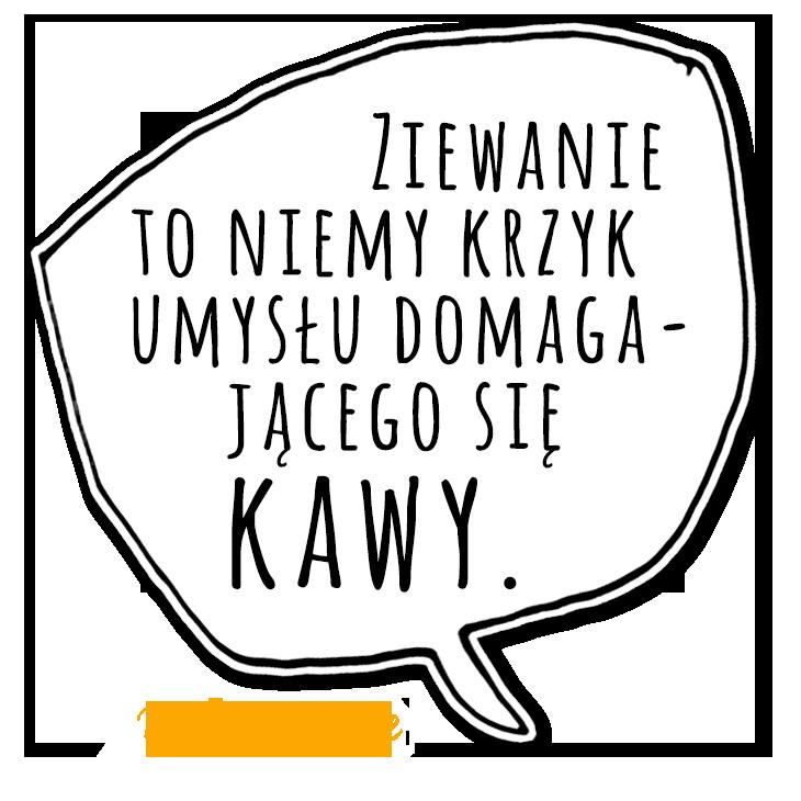 KZM_napis7