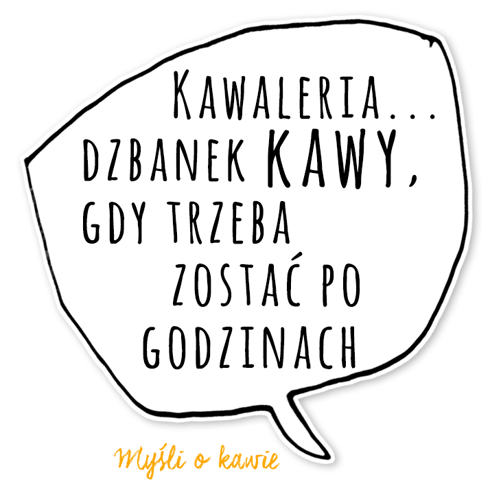 KZM_napis8
