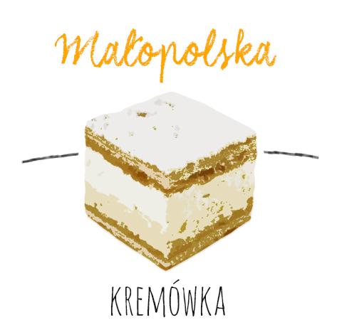kremowka