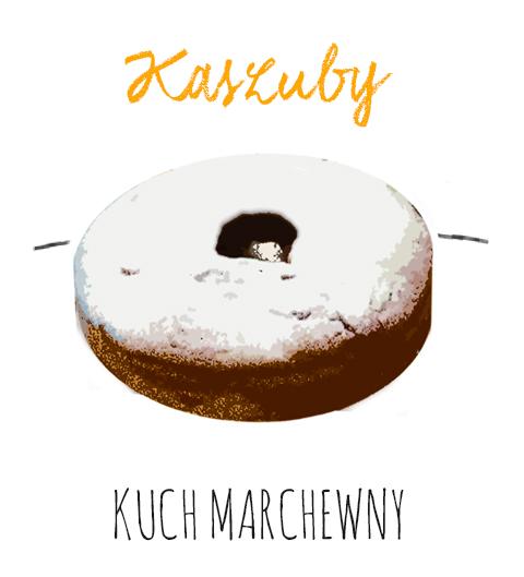 kuch2