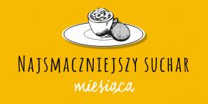 suchar-miesiaca