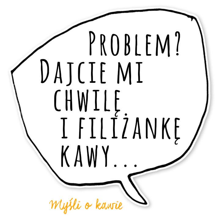 KZM_myśl-2