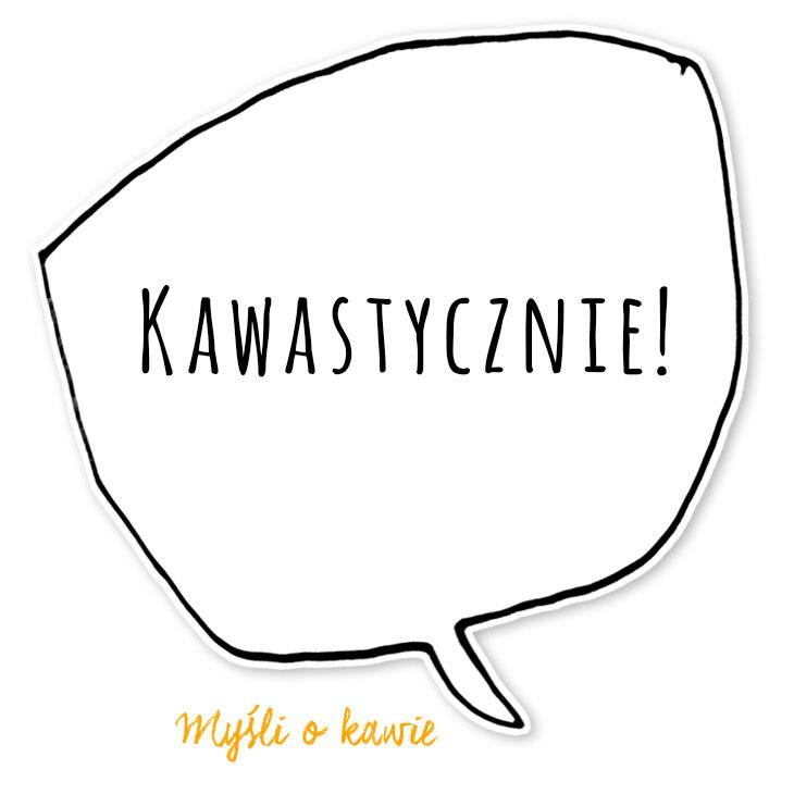 KZM_mysl-5