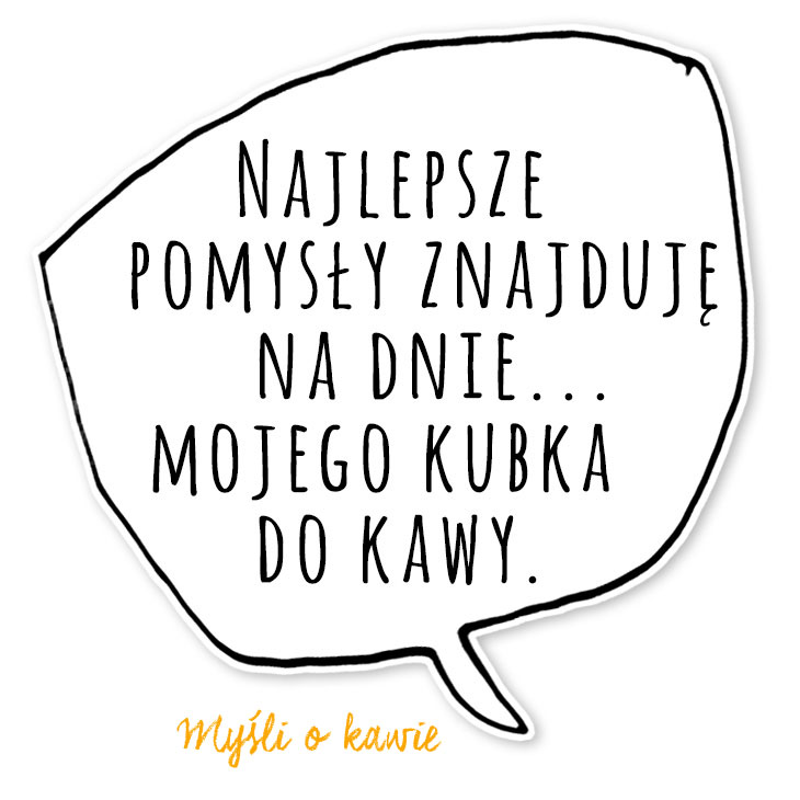 KZM_mysl-7