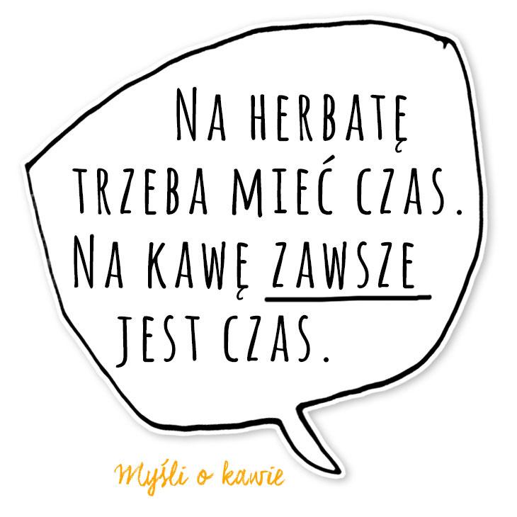 KZM_mysl-9
