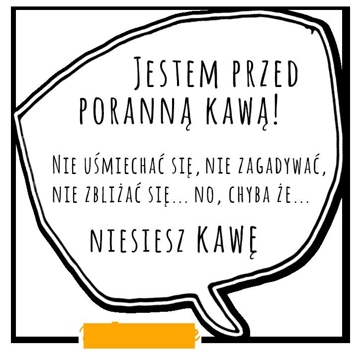 KZM6_mysl_www1