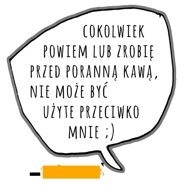 KZM7_mem2