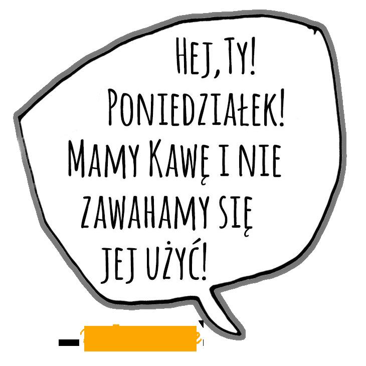 KZM7_mem23