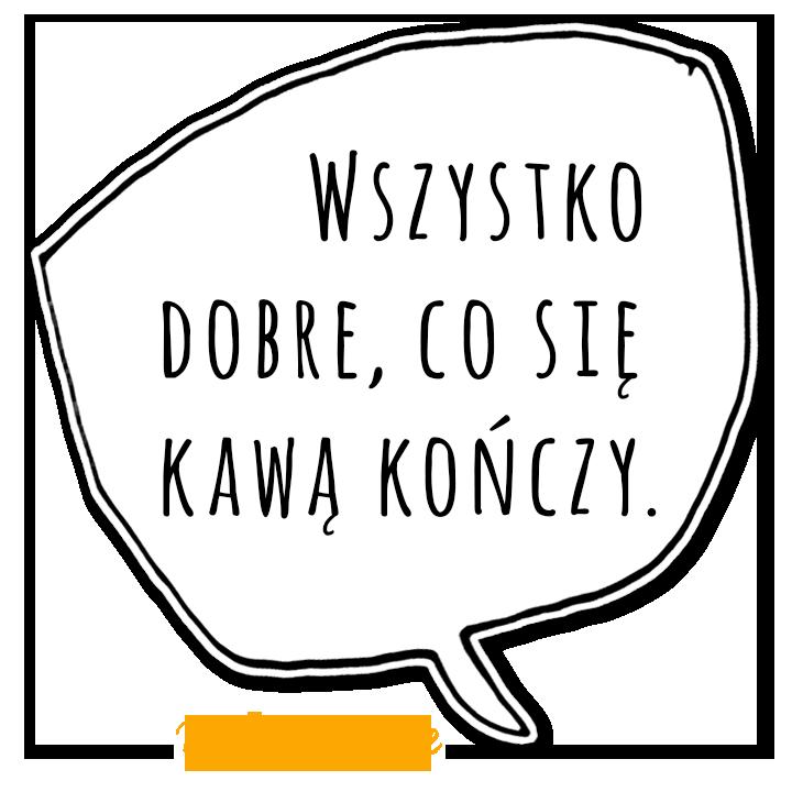 KZM10_mem2
