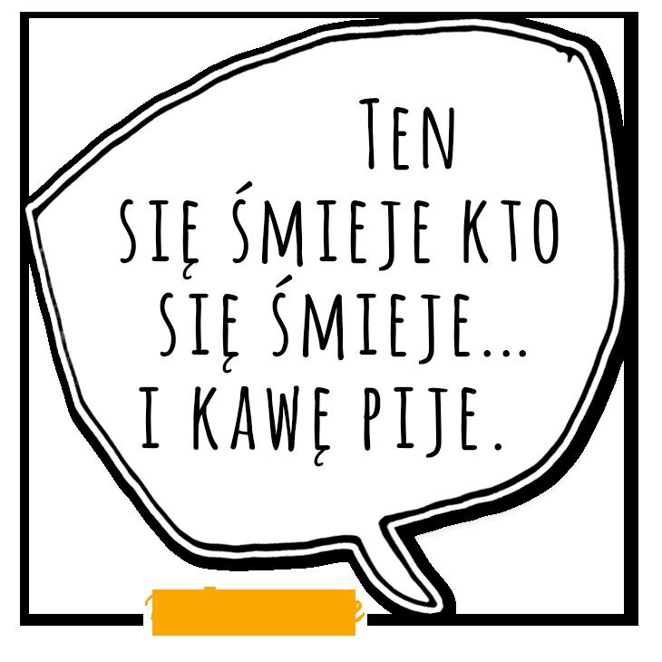 KZM10_mem3