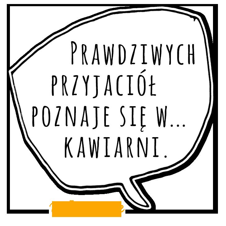 KZM10_mem4