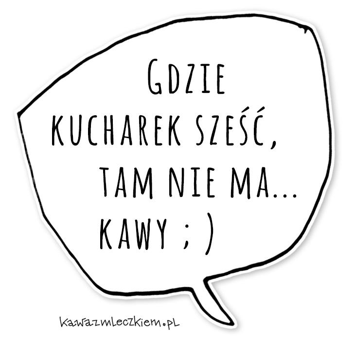 KZM9_mem11_1
