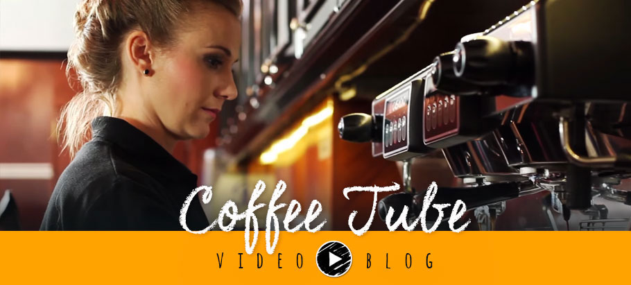Wideo Blog