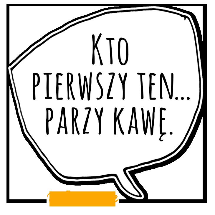 KZM13_mem1