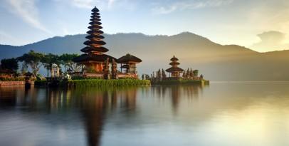 Kawa na Bali