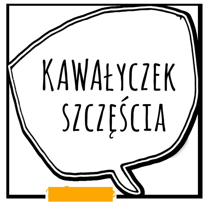 KZM14_mem1