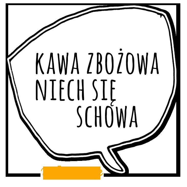 KZM14_mem3