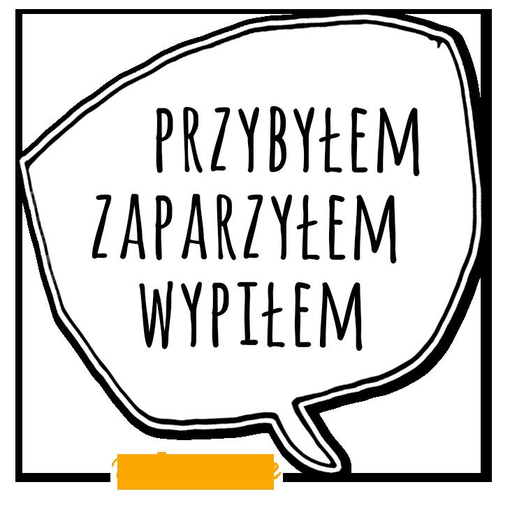 KZM14_mem4