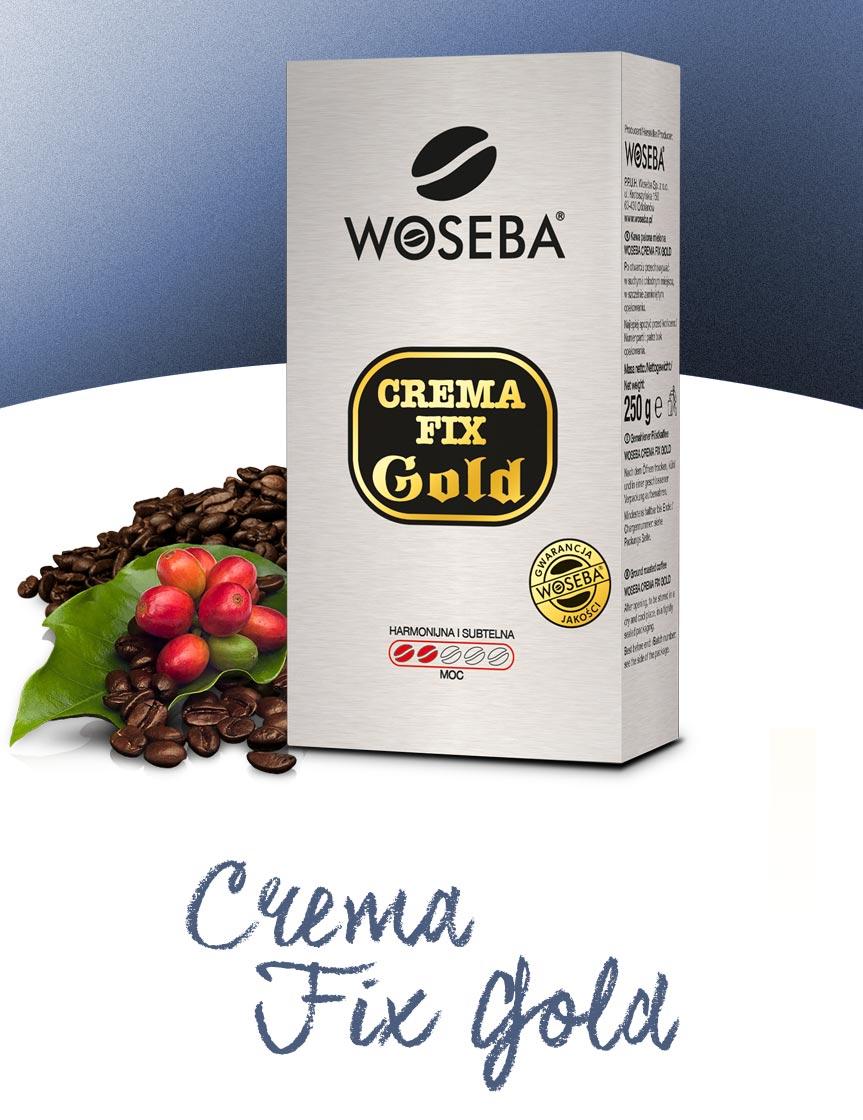 Crema-Fix-Gold