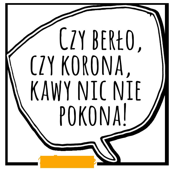 KZM17_mem2