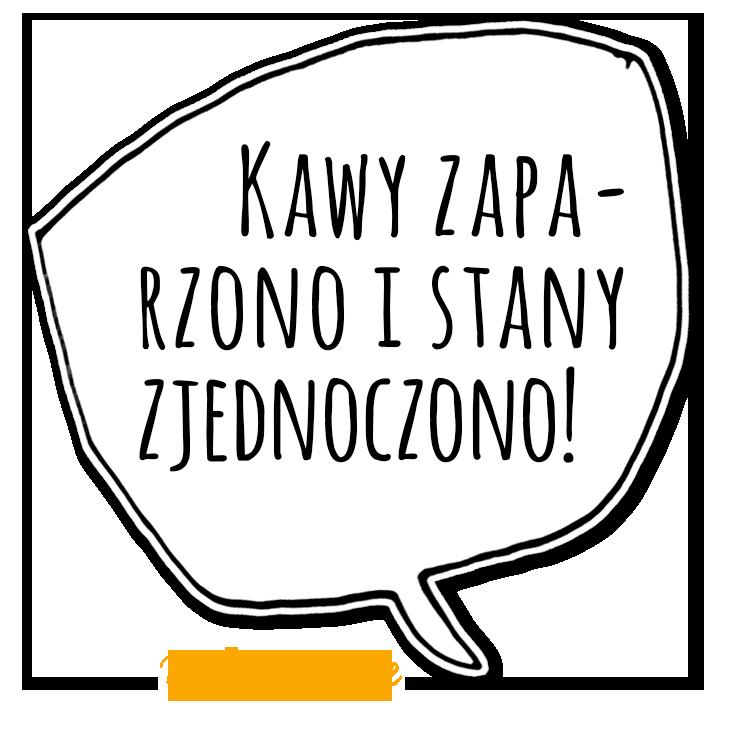 KZM17_mem4