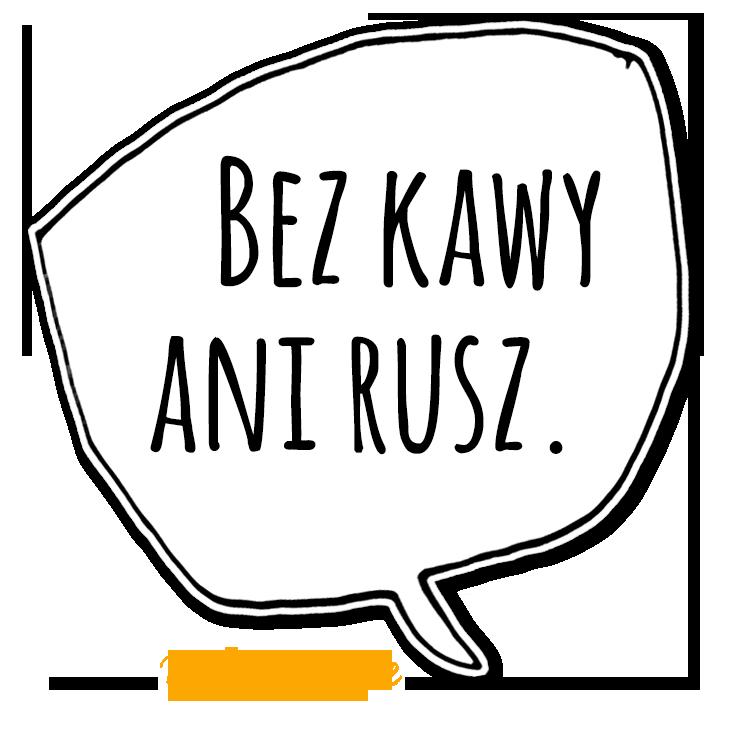 KZM18_mem4