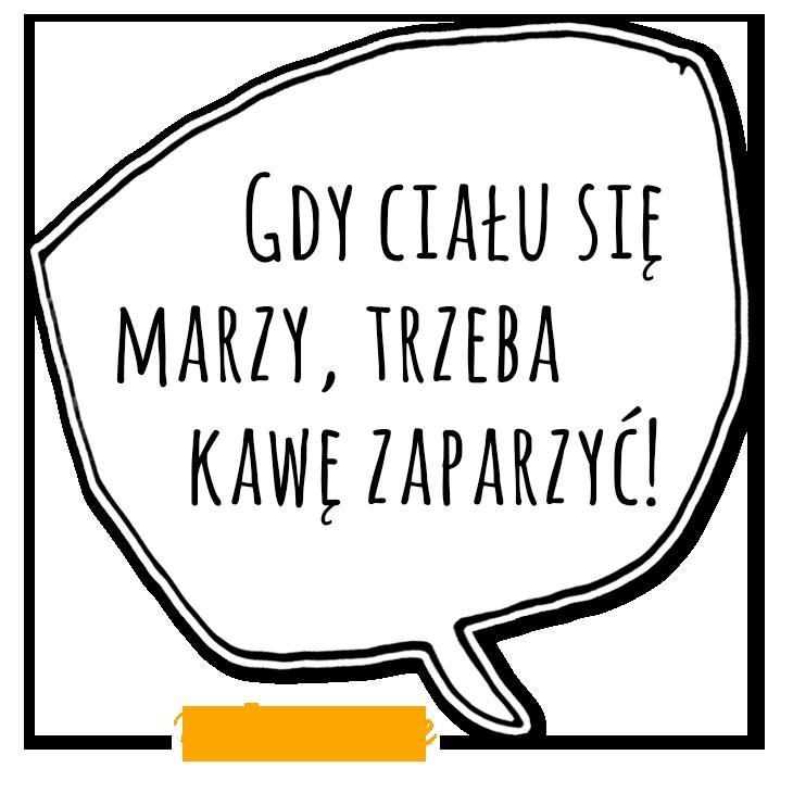 KZM19_mem1