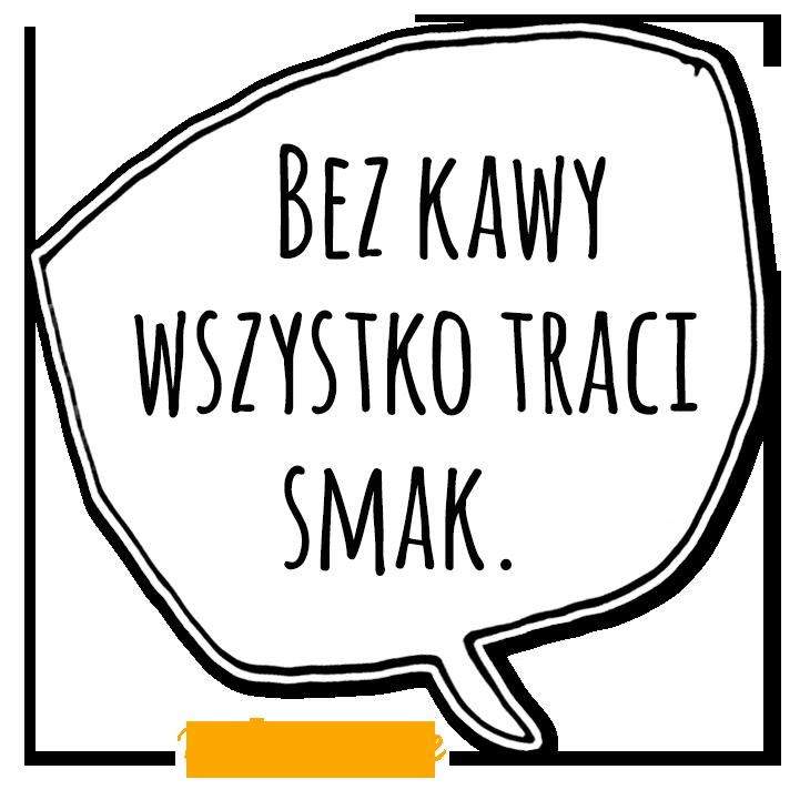 KZM19_mem3