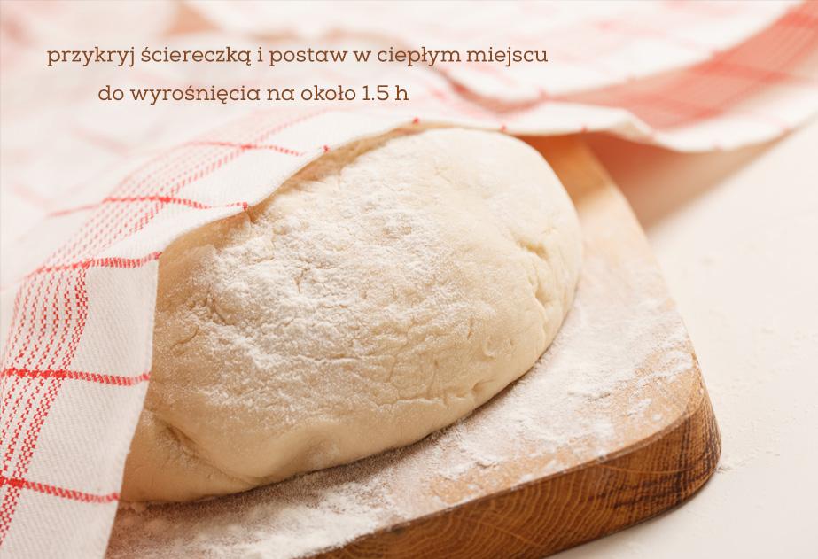 nr20_ciasto3