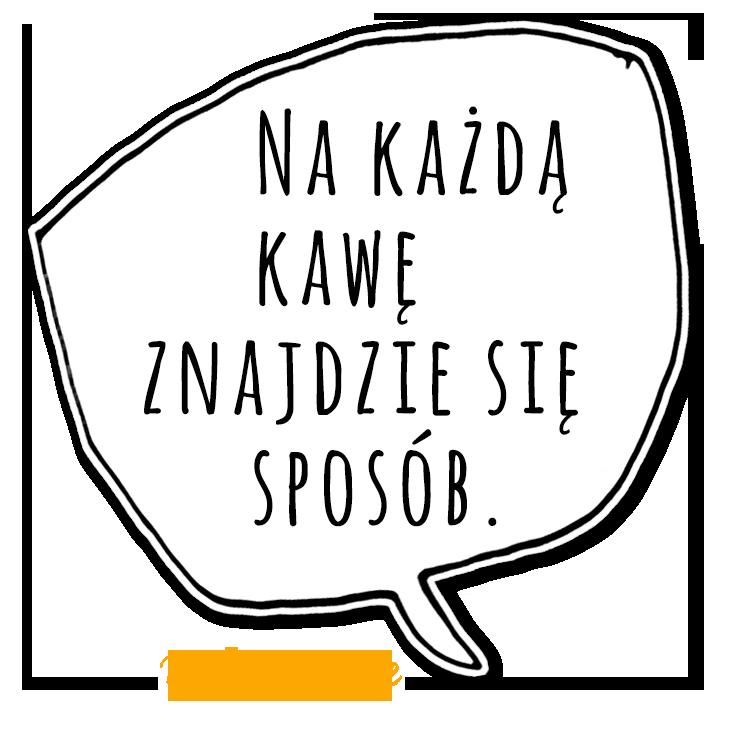 KZM20_mem1