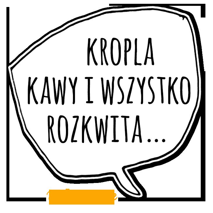 KZM20_mem3