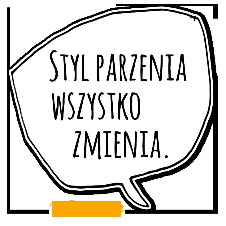 KZM20_mem4