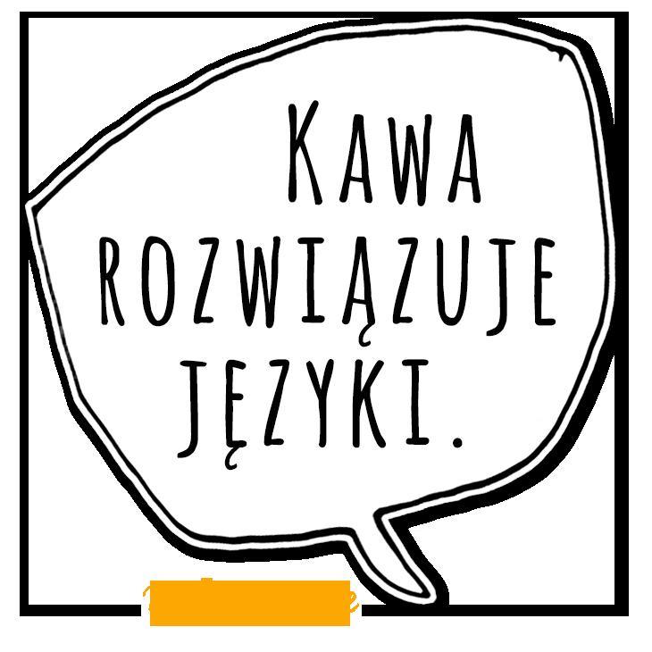 KZM21_mem1