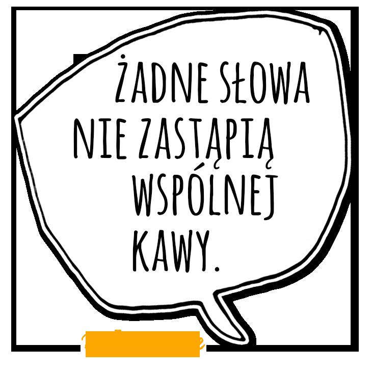 KZM21_mem4