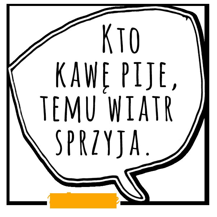 kzm22_mem2