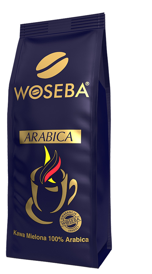 Arabica-250g