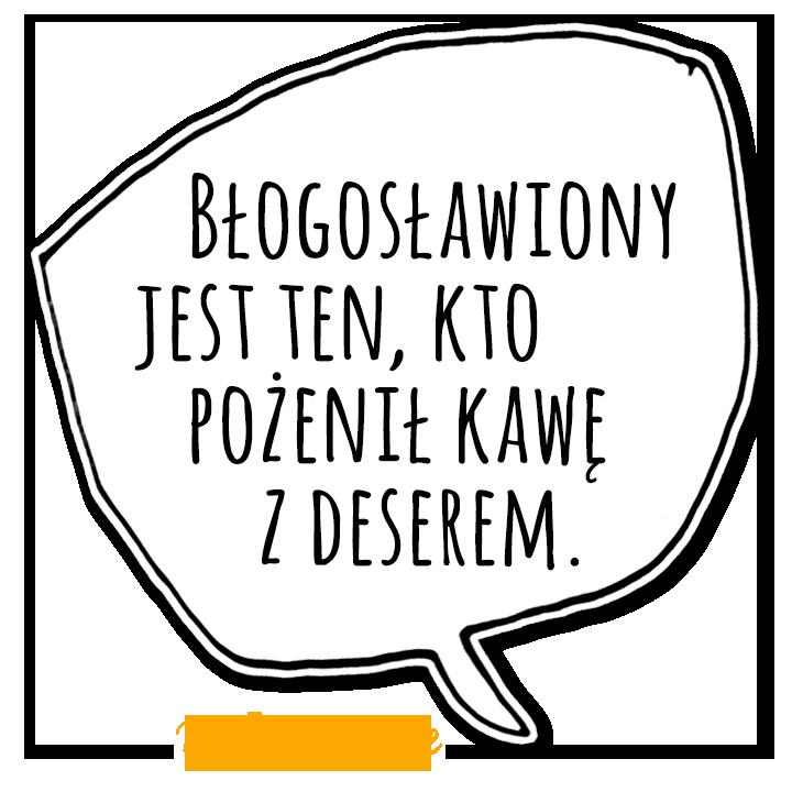 KZM232_mem21