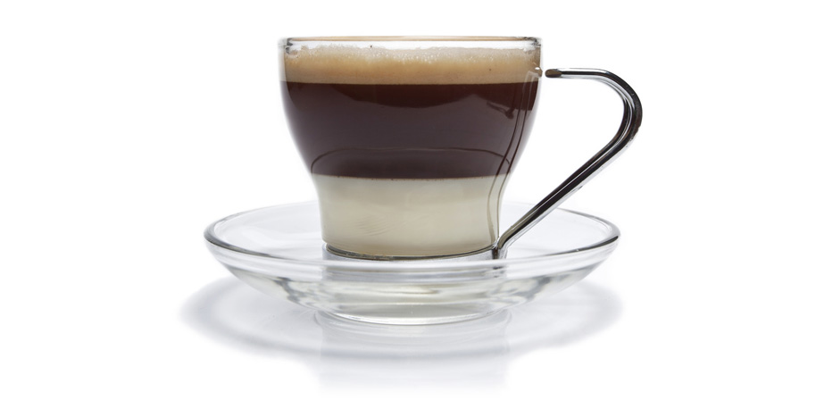 Café-bombón