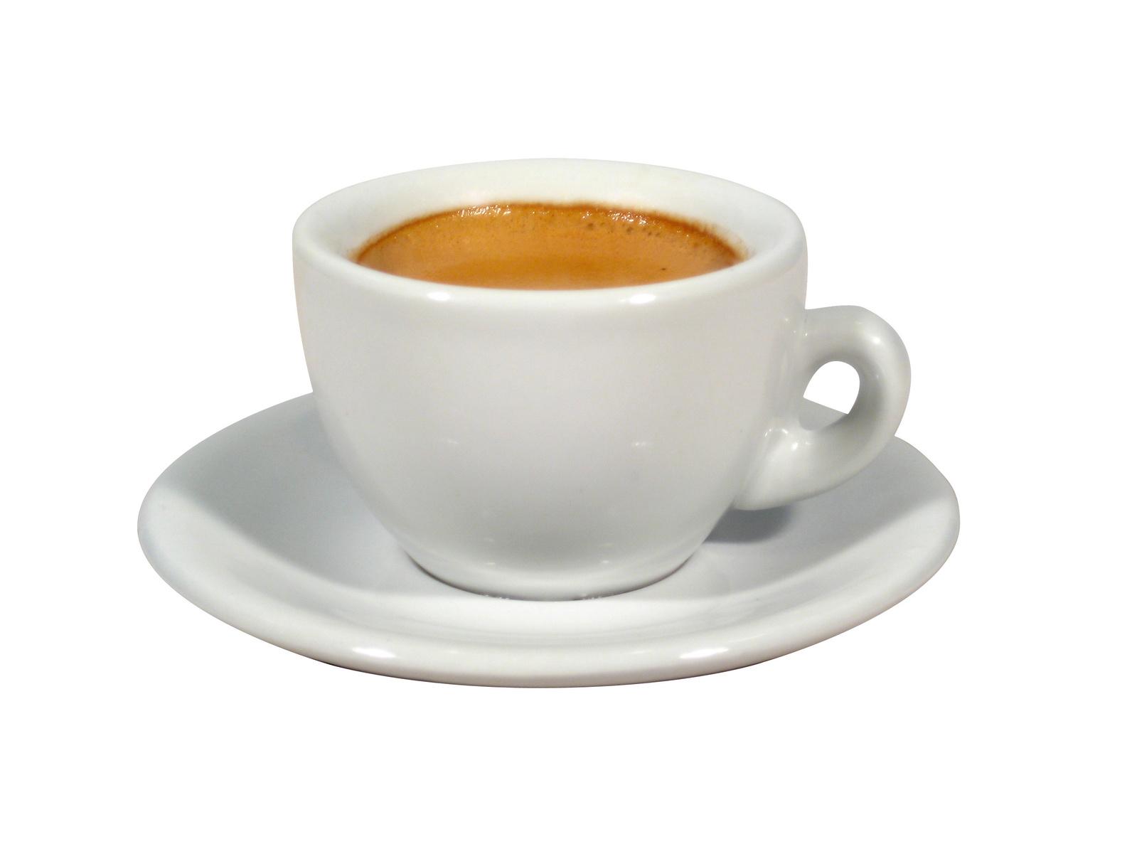 espressotasse