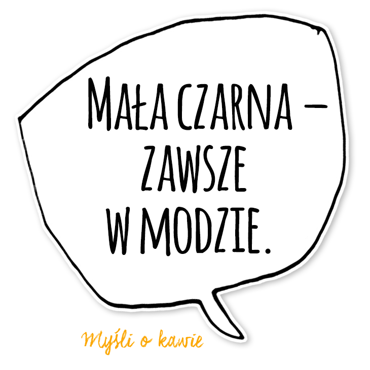 KZM24_mem2aaaa