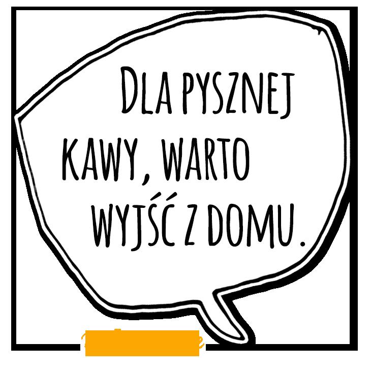 kzm25_mem1a