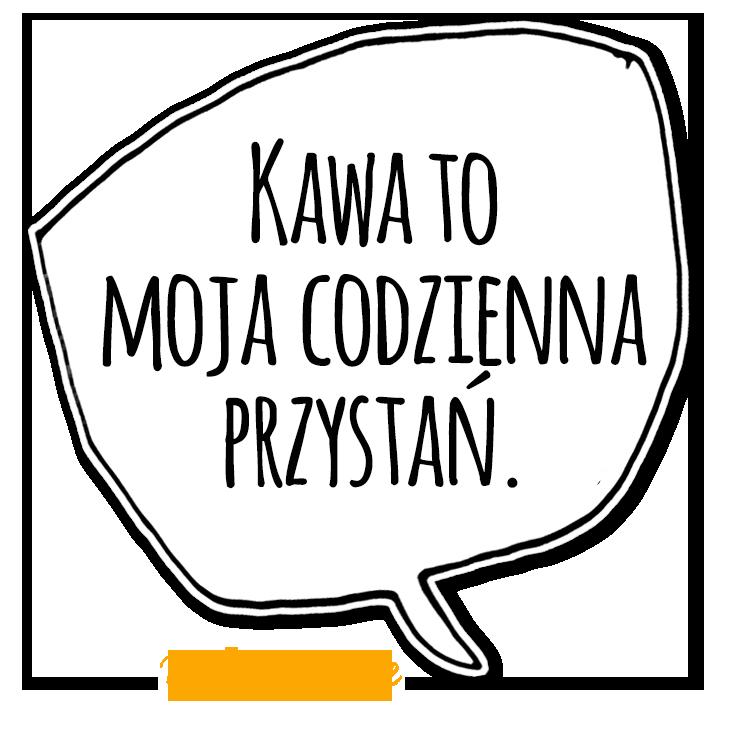 kzm25_mem4