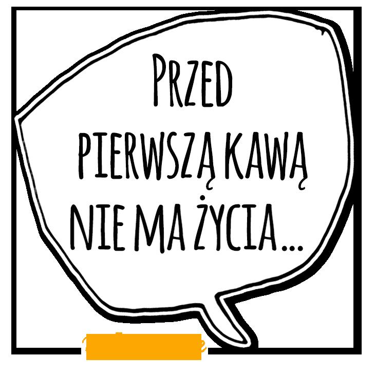 kzm25_mem5